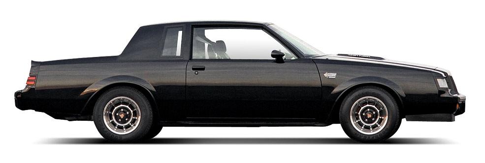 2014 buick gnx autos weblog. Cars Review. Best American Auto & Cars Review